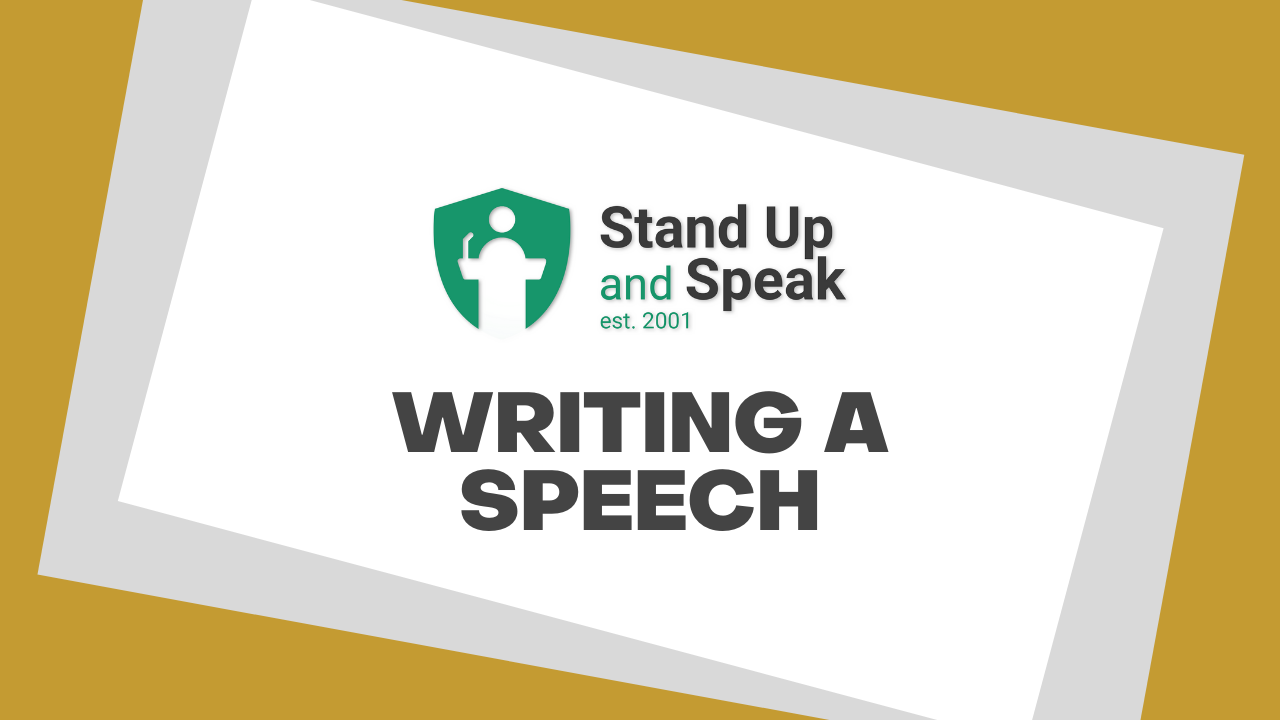 Pay to get speech content longwood public library homework help